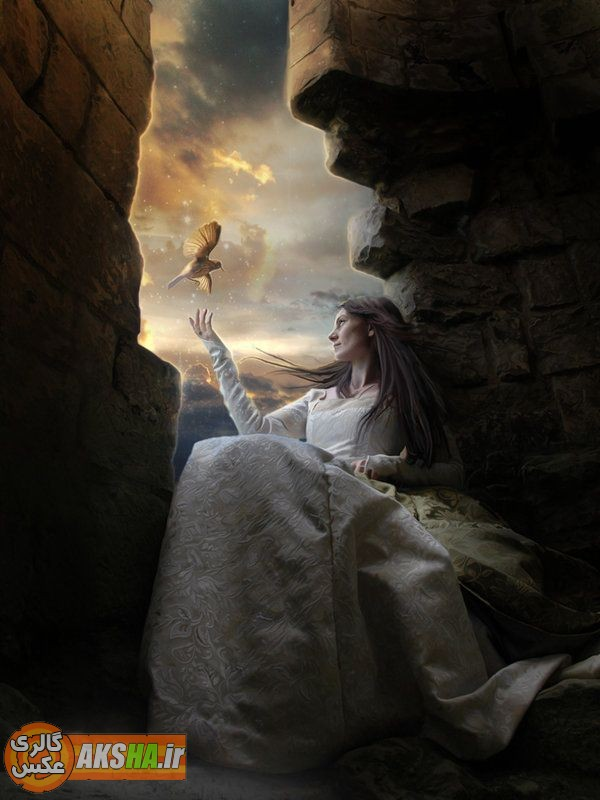 http://aksha8.persiangig.com/image/fantasy-aksha.ir/aksha.ir%20(2).jpg